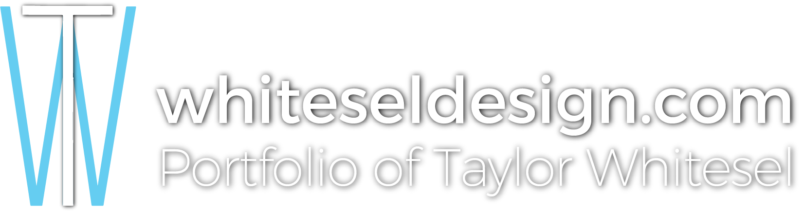 Taylor Whitesel